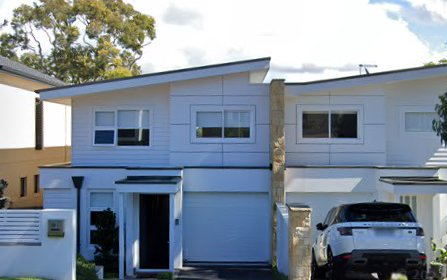 109a Nicholson Pde, Cronulla NSW 2230