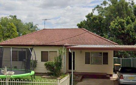 9 Waminda Avenue, Campbelltown NSW