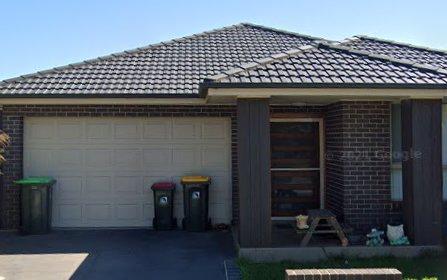 13 Blain Road, Spring Farm NSW