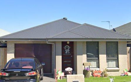 15 Bilson Road, Spring Farm NSW
