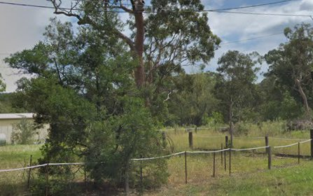 Lot 31, Egans Road, Oakdale NSW 2570