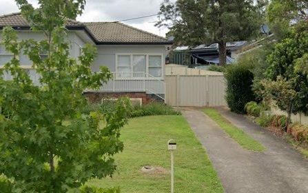 2 Yennora St, Campbelltown NSW 2560
