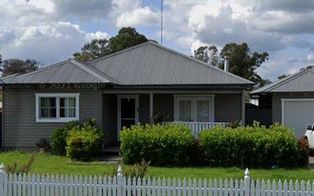 125 Burragorong Road, Mount Hunter NSW