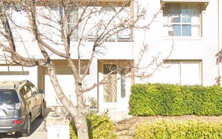 1 Callaway Av, Campbelltown NSW 2560