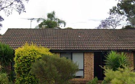 224 Junction Road, Leumeah NSW
