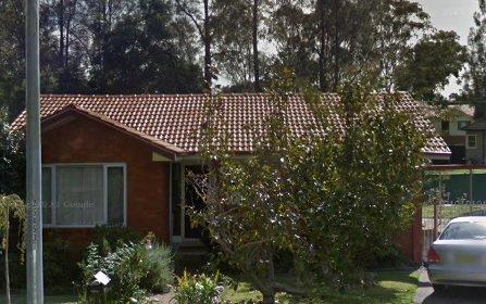 7 Willow Ct, Bradbury NSW