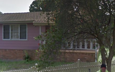 19 Boonoke Pl, Airds NSW 2560