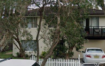 3 Bombora Avenue, Bundeena NSW