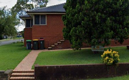 40 Jacaranda Avenue, Bradbury NSW
