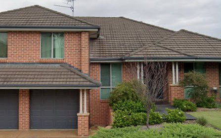 18 Hindmarsh Avenue, Camden Park NSW 2570