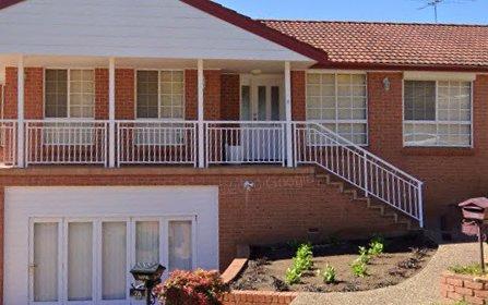 7 Narryna Place, Glen Alpine NSW