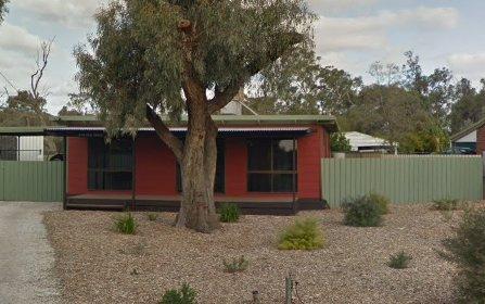 28 Ryder Cr, Wentworth NSW 2648
