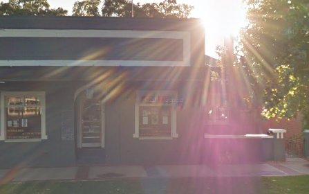 47a Darling Street, Wentworth NSW