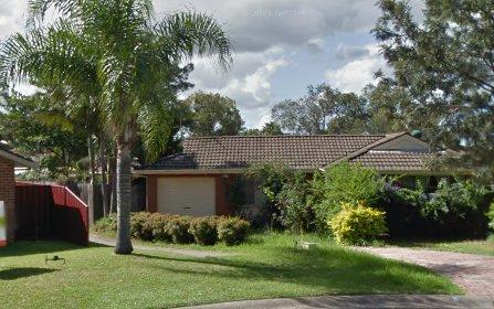 6 Fabian Place, Rosemeadow NSW