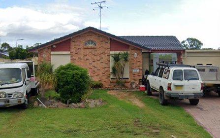 306 Copperfield Drive, Rosemeadow NSW