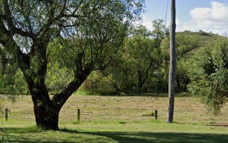 1545 Remembrance Drive, Razorback NSW