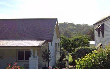 296 Argyle Street, Picton NSW