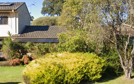 48A Westbourne Avenue, Thirlmere NSW