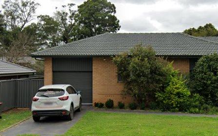 23 Rita Street, Thirlmere NSW