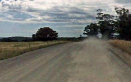 6131 Oberon Rd, Taralga NSW 2580