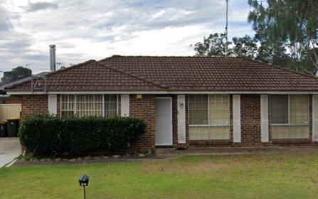 34 Bell Street, Thirlmere NSW