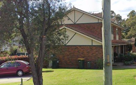 6/5-7 Winpara Crescent, Tahmoor NSW