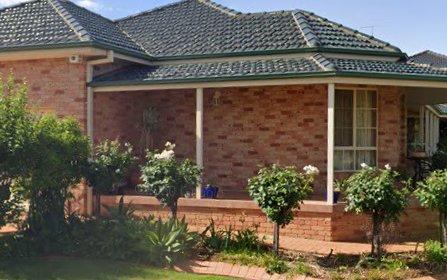 32 Nicholls St, Griffith NSW 2680