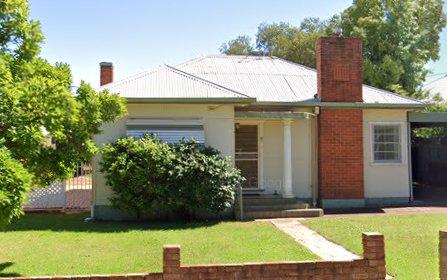 87 Noorilla St, Griffith NSW 2680