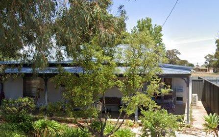 706 McCormack Road, Yoogali NSW