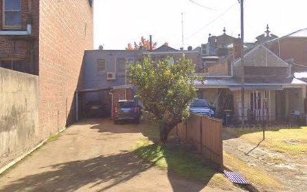 186 Boorowa Street, Young NSW 2594