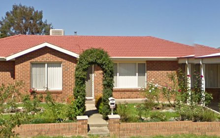 50 Currawong St, Young NSW 2594