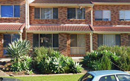 1/1-3 Bath Street, Thirroul NSW