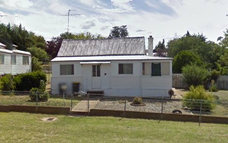 13 Yass St, Young NSW 2594