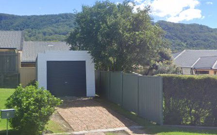 8/287 Rothery Road, Corrimal NSW