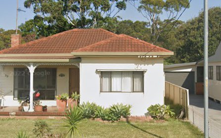 59 Lake Pde, East Corrimal NSW 2518