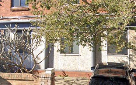 65 Smith Street, Wollongong NSW