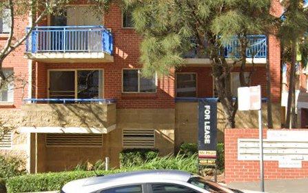 5/7-9 Regent Street, Wollongong NSW