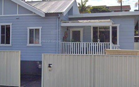 1/22 Osborne Street, Wollongong NSW