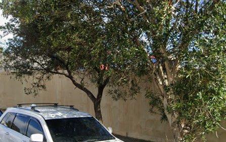 40 Kenny Street, Wollongong NSW