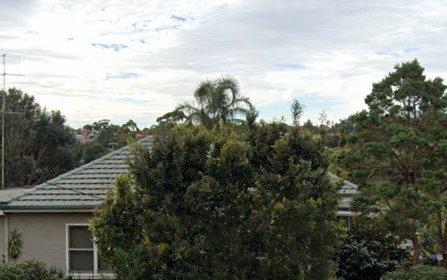 28 Bellevue Road, Figtree NSW