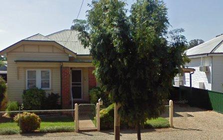 123 Kitchener Road, Temora NSW