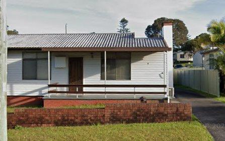 1 Thornbury Avenue, Unanderra NSW