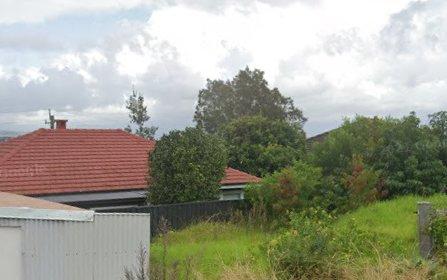 122 Cowper Street, Port Kembla NSW