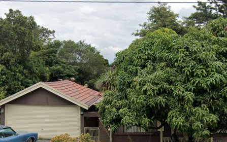 2/48 Buena Vista Ave, Lake Heights NSW