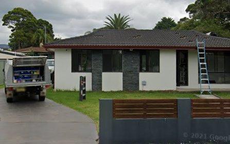 57 Goolagong Street, Dapto NSW