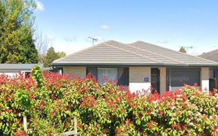 7 Roche Close, Moss Vale NSW