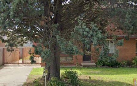 6 Koyong Close, Moss Vale NSW 2577