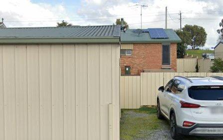 63 Swift Street, Harden NSW 2587