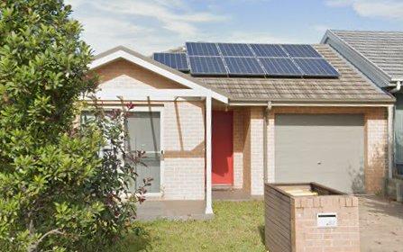 52 Churchill Circuit, Warilla NSW
