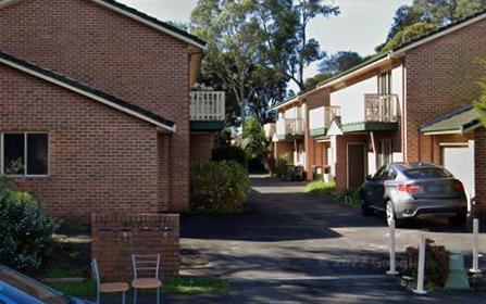 8/18-20 Bateman Avenue, Albion Park Rail NSW